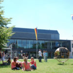 University of Applied Science Germany