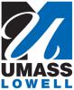 220px-UMass-Lowell-logo