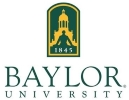 Baylor-University-400x400