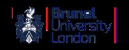 Brunel_University_Logo