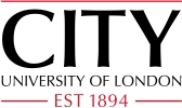 City,_University_of_London_Logo,_Sep_2016