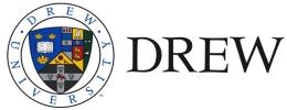 Drew+Uni+Logo