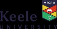 Keele_Logo_stacked