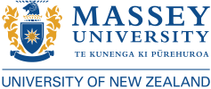 Massey-University-Chemistry-Biophysics-Postgraduate-Scholarship