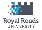 Royal-Roads-University-vector-logo