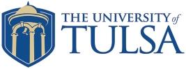 TU-Logo-2color-web