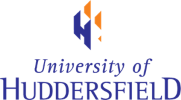 University_of_Huddersfield-logo-876270E836-seeklogo.com