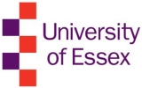 logos_0001_university-of-essex-logo