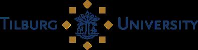 tilburg-university-272-logo