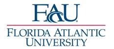 university-logo-present