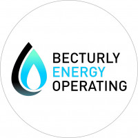 Bekturly Energy Operating